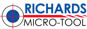 RichardsMicroToolLogo