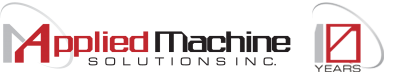 Applied Machine Logo